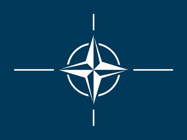 Rusia insistă că nu va ataca niciodată un stat membru NATO
