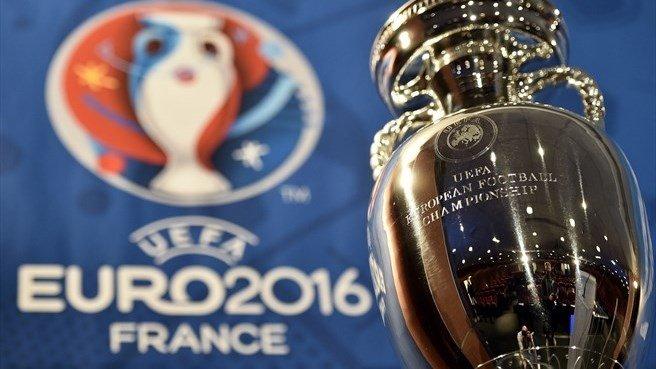 Semne de întrebare în cazul unui francez arestat pentru plănuirea de atentate la EURO 2016