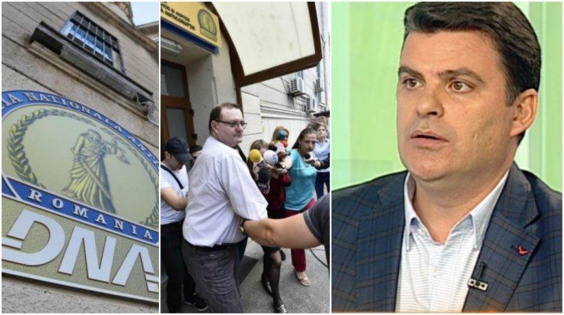 Radu Tudor: Campania judiciară împotriva medicilor va lăsa urme adânci asupra pacienţilor