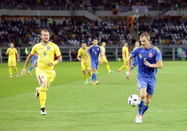 Începe EURO 2016! Franţa-România, ora 22.00. Mai sunt câteva ore