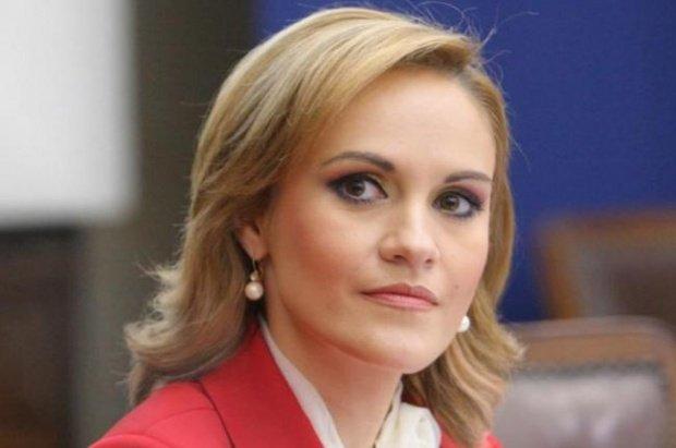 Gabriela Firea: Transportul în comun va deveni gratuit în Bucureşti. Angajaţii RATB nu au de ce să se îngrijoreze