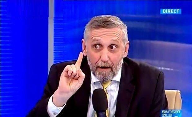 Reacția lui Miron Cozma după ce Marian Munteanu a fost acuzat că ar fi turnat la Securitate