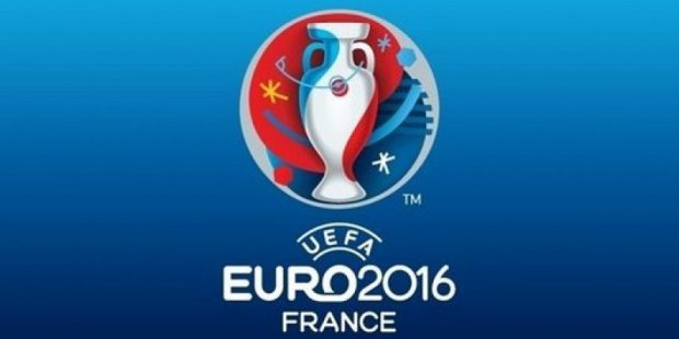 """EURO 2016. Ce spun jucătorii francezi despre fotbaliştii noştri: """"Alergau ca nebunii. Am crezut că sunt 12 pe teren!"""""""