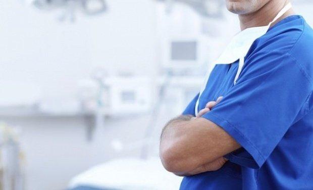 """Managerii Institutului Oncologic din Bucureşti şi spitalului """"Bagdasar Arseni"""", suspendați din funcții. Anunțul făcut de Ministerul Sănătății"""