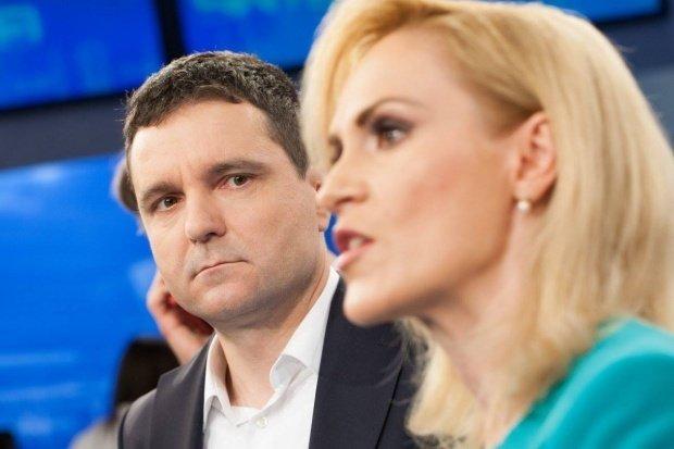 REZULTATE FINALE la alegerile locale. Gabriela Firea a câştigat primăria Capitalei cu 42,97%