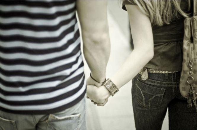 Crimă oribilă: A refuzat să facă sex cu ea şi a fost omorât în bătaie