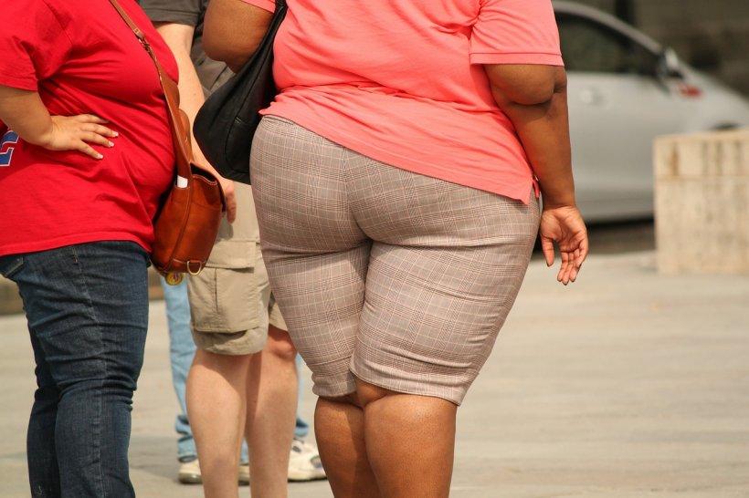 Vreau să slăbesc în 1 săptămână hărți de reflexologie pentru pierderea în greutate