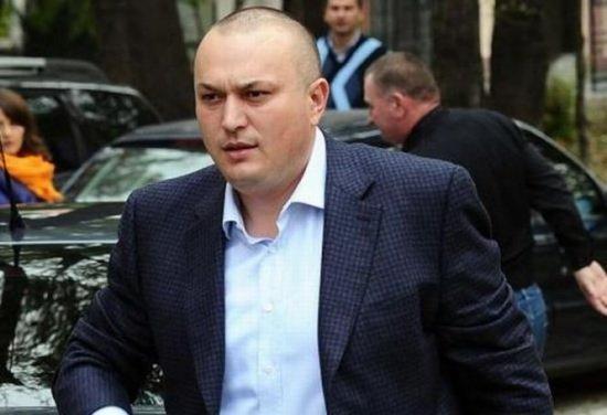 Fostul primar din Ploiești, Iulian Bădescu, condamnat la trei ani închisoare cu executare