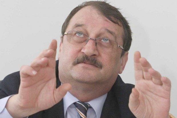 Procurorul Iacobescu aruncă bomba: În interceptările din dosarul Mircea Băsescu se vorbește de o sumă fabuloasă, ignorată de procurori