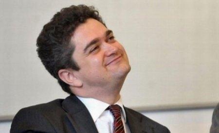 Decizia luată de Theodor Paleologu, după ce a fost exclus din PNL