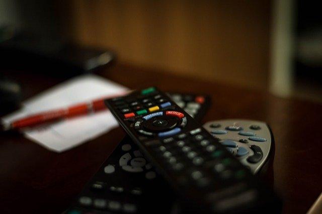 Televizoarele din România, vizate de un virus periculos