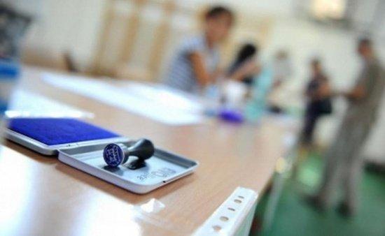 Candidatul PSD a câştigat alegerile comuna timişeană Şag, în al doilea tur