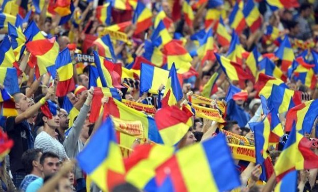 Cristi Săpunaru: Ne-am dorit prea mult victoria