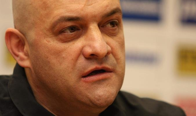 Gavrilă Balint, reacție șocantă după rușinea istorică suferită de România la Euro