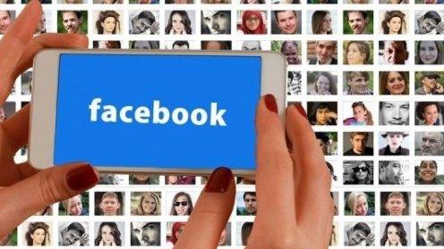 Schimbarea care va apărea pe Facebook începând de miercuri
