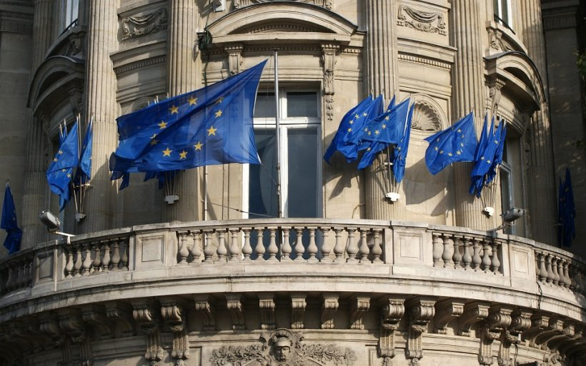 Germania avertizează: Uniunea Europeană nu este într-o stare bună. Nu vom putea merge mai departe ca până acum