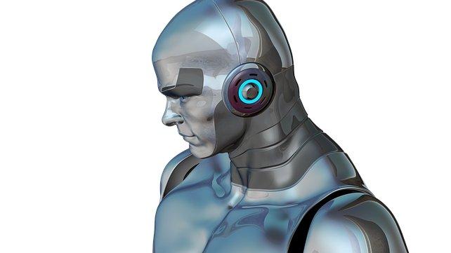 Roboţii ucigaşi devin realitate. Avertismentul experților dă fiori reci