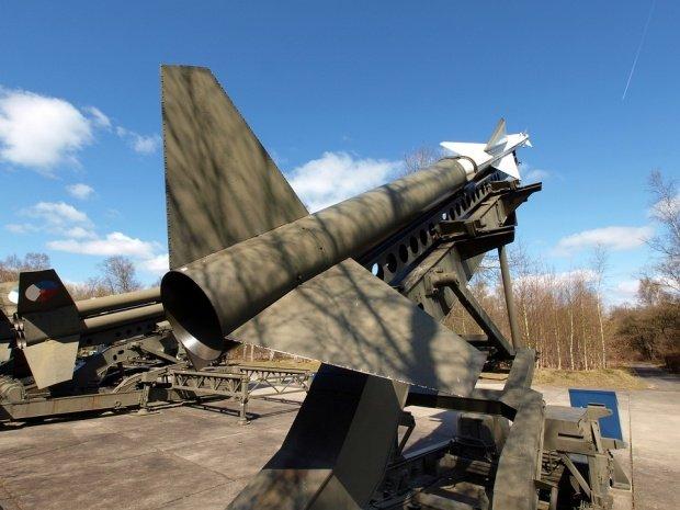 Rusia trece la fapte și pregătește sisteme de rachete nucleare la frontiera cu NATO