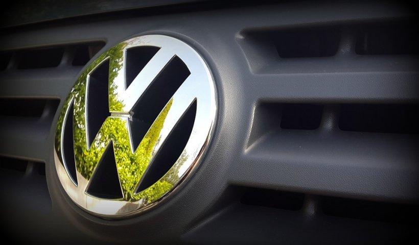 Suma colosală plătită de Volkswagen în SUA, pentru rezolvarea scandalului emisiilor poluante