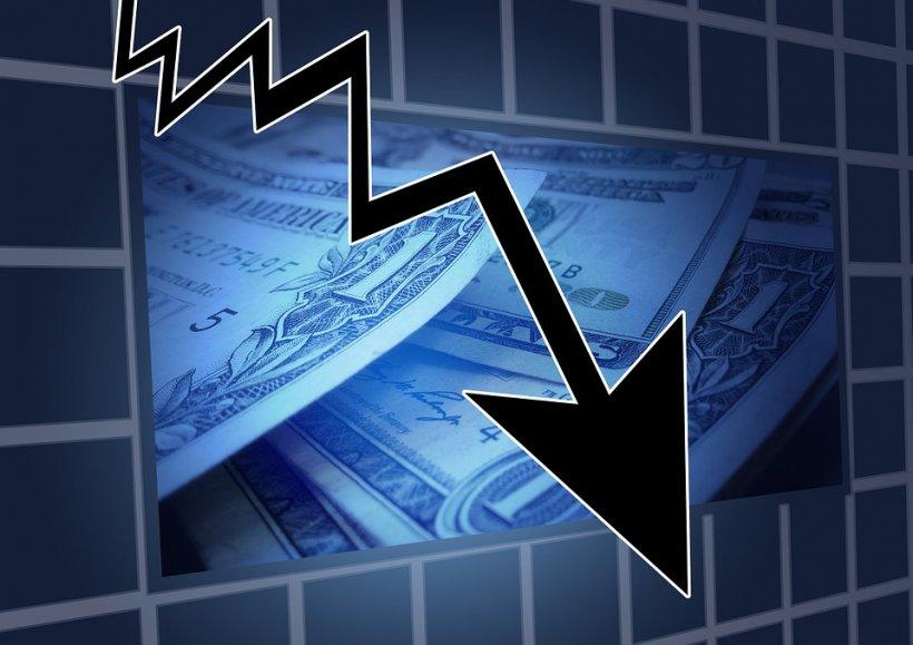 BREXIT. Unda de șoc a lovit și Bursa de la New York