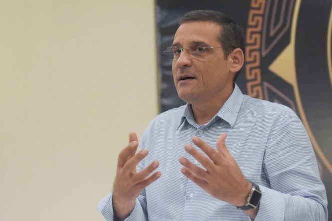 Ce vrea să facă primarul Gabriel Mutu în sectorul 6