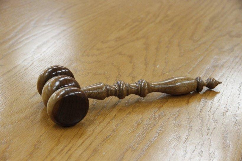 Pedeapsă majorată la opt ani de închisoare pentru Cornel Penescu