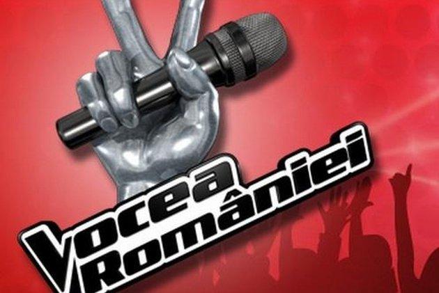 Anunț cutremurător făcut de un fost câștigător la Vocea României
