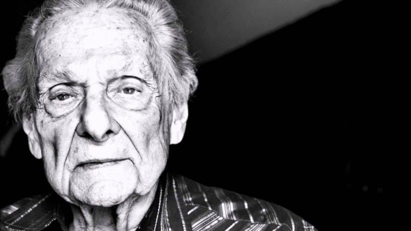 O legendă a muzicii mondiale a murit