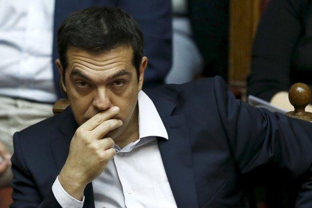 Reacția Greciei după ce Marea Britanie a decis să plece din Uniunea Europeană