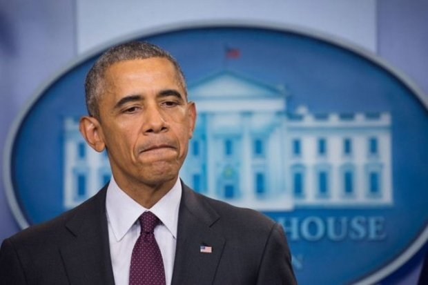 Obama decretează stare de catastrofă naturală. 24 de oameni au murit în urma inundațiilor