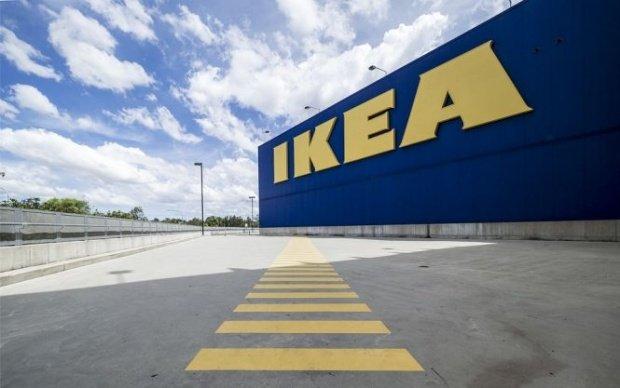 Anunțul Ikea: Dacă și tu ai cumpărat acest produs, du-l înapoi și îți recuperezi banii
