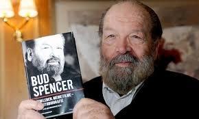 Doliu în lumea filmului! Bud Spencer, alias Piedone, a murit la 86 de ani