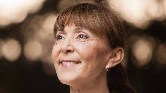 Partidul înființat de Monica Macovei are o nouă conducere