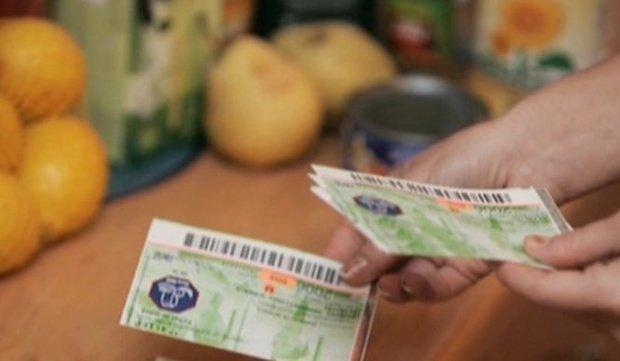 Veste bună! Românii primesc mai mulți bani. Cu cât se mărește valoarea tichetelor de masă