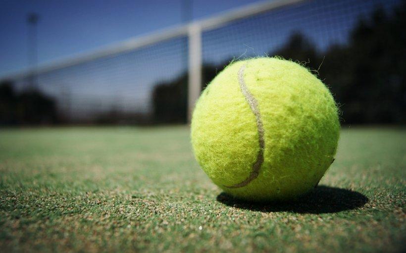 Programul de miercuri al românilor de la Wimbledon. Când joacă Simona Halep