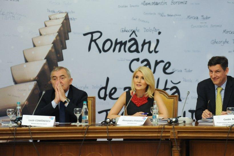 exporturile romaniei 2015