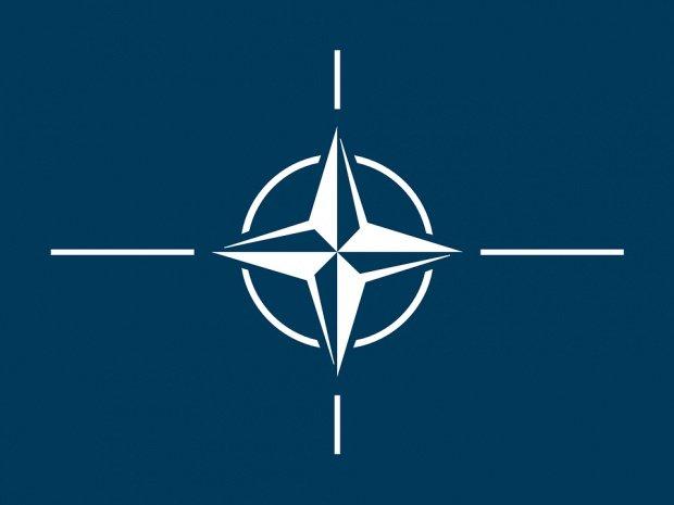 Donald Trump vrea să folosească NATO împotriva ISIS