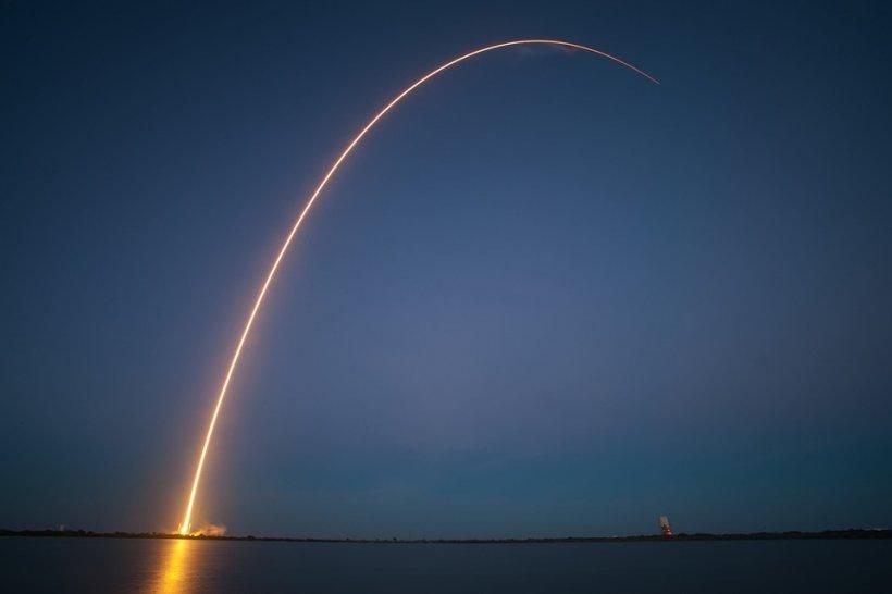 NATO: Scutul antirachetă nu va putea intercepta rachetele intercontinentale ale Rusiei