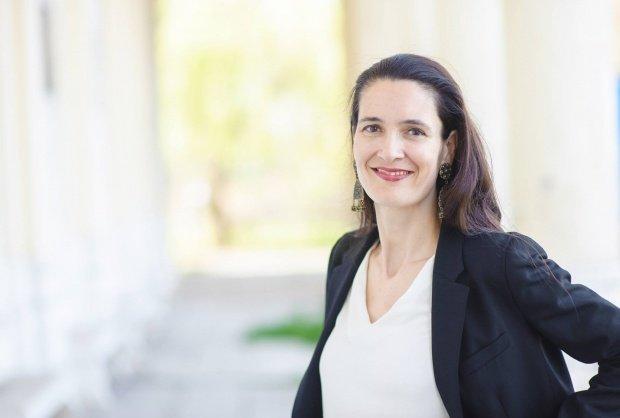 Clotilde Armand, anunț după alegerea lui Tudy Ionescu în scaunul de viceprimar