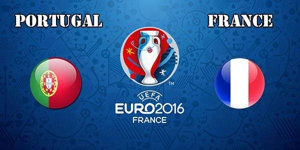 Cel mai emoționant moment de la Euro 2016
