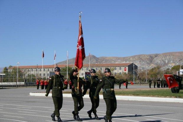 Ministerul de Externe, avertisment pentru românii aflați în Turcia 534