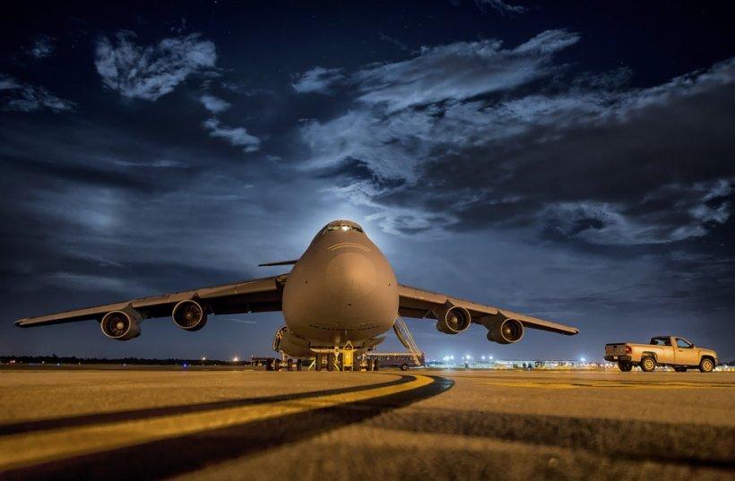 """Măsuri fără precedent pe aeroporturile din Turcia, pentru a stopa fuga """"trădătorilor"""""""