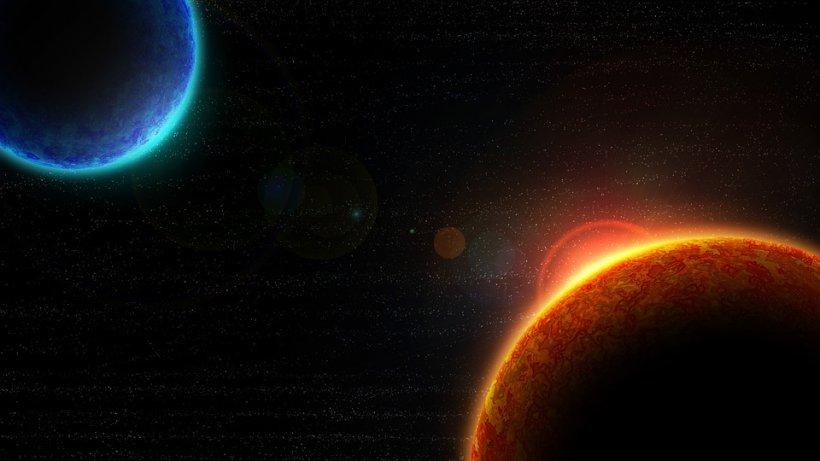 Descoperire fabuloasă a telescopului spațial Kepler. Astronomii au identificat peste 100 planete noi