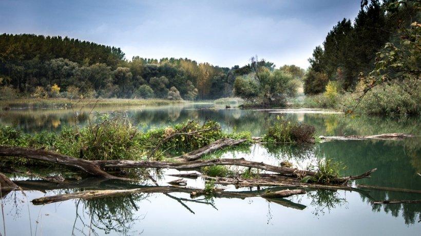 Nouă persoane s-au înecat în Dunăre, în județul Brăila