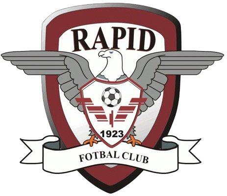 Curtea de Apel a amânat judecarea dosarului privind falimentul Rapidului. Echipa giuleşteană ratează Liga 1