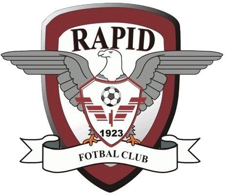 Răsturnare de situație în cazul echipei Rapid. Anunțul făcut de președintele LPF