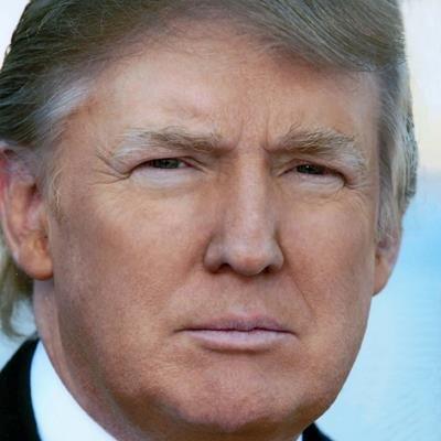 Donald Trump face declarații halucinante. Ce s-ar întâmpla cu Rusia și NATO, dacă ar ajunge președinte