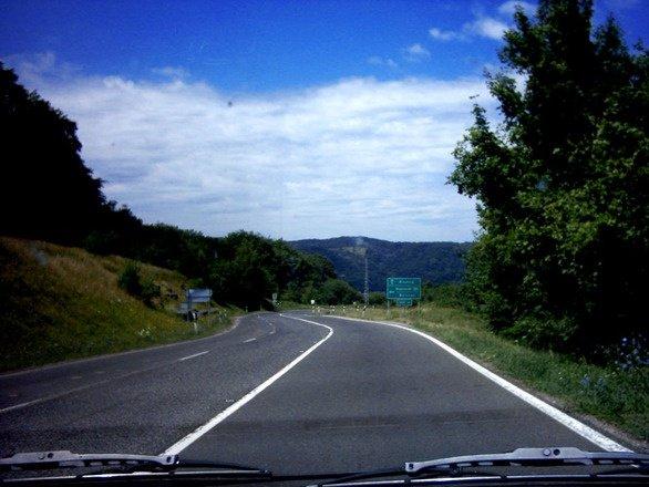 Veşti bune despre lucrările la autostrada Sibiu-Piteşti