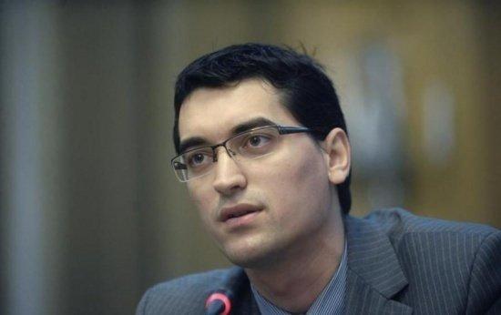 """Război între FRF și LPF. Răzvan Burleanu: """"E ceva putred"""""""
