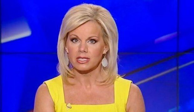 Şeful Fox News a demisionat în urma acuzaţiilor de hărţuire sexuală